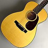 MARTIN 0-18 正規輸入品 アコースティックギター