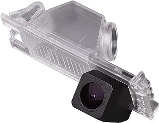 HD Cámara de visión Trasera de Coche en Color para Hyundai Tucson IX35 / Tucson 2010 – 2014