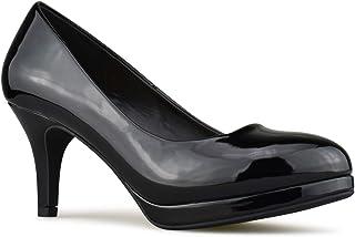 Premier Standard Women's New Classic Elegant Versatile...