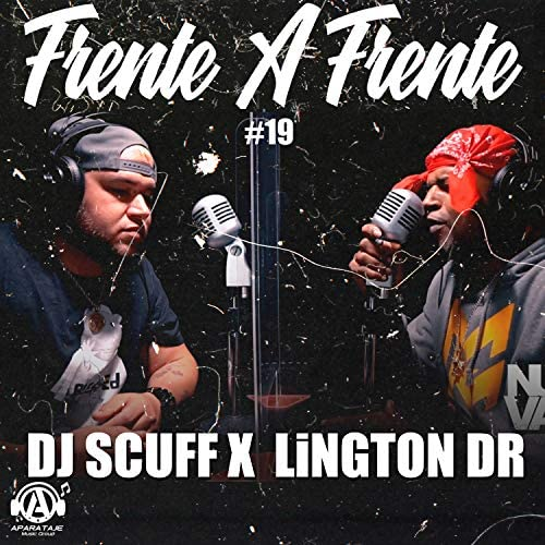 Dj Scuff & Lington DR