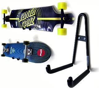 Best skateboard decks on wall Reviews