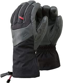 mountain equipment couloir gore tex gloves