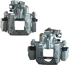 Best ford flex rear brake caliper Reviews