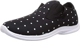 BATA Women's Casual Soft Sneakers