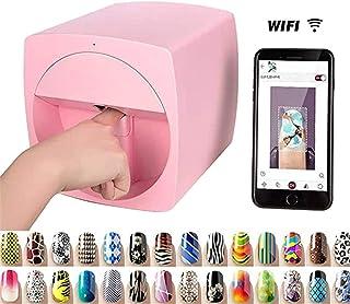 Amazon.es: maquina impresora uñas