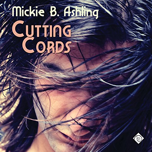 Cutting Cords cover art