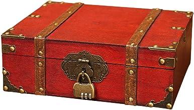 Cabilock Pudełko do przechowywania, 1 sztuka, pudełko do przechowywania, kosz na drobne przedmioty, koszyk do przechowywan...