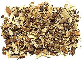 JustIngredients Essential Corteza de FresnoEspinoso - 1000 gr