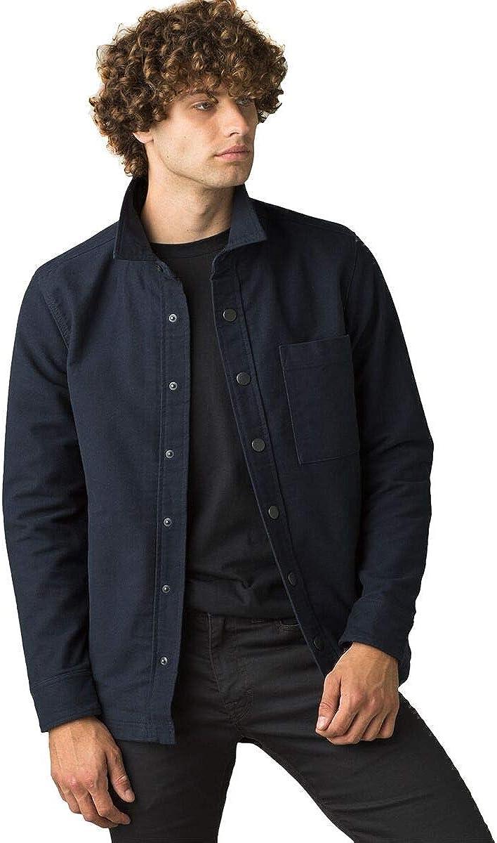 prAna Men's Wild Rogue Jacket-Slim Special sale item Kansas City Mall