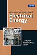 Best generation and utilization of electrical energy Reviews