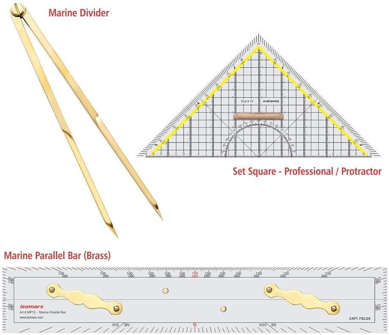 FineArt Marineausrüstung B07GC15QB2 | Exquisite (mittlere) (mittlere) (mittlere) Verarbeitung  376655