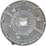 MAHLE CFC 189 000P - Acoplamiento para ventilador