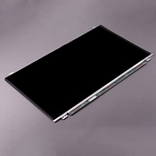 LZSHENG LP156WHBTLA1 15.6 inch 40 Pin 16:9 High Resolution 1366 x 768 Laptop Screens LED TFT Panels