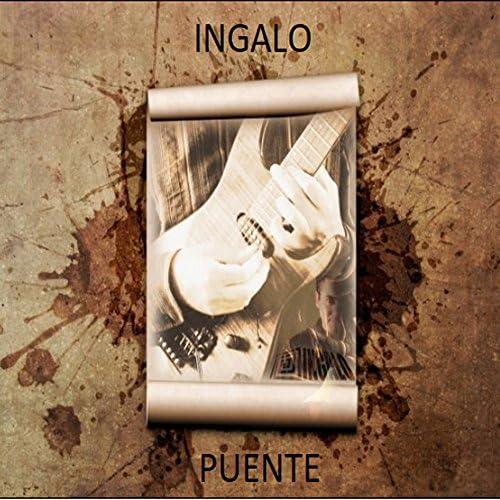 Ingalo