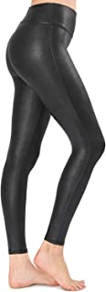 Best david lerner leather leggings Reviews