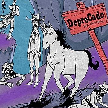 Deprecado