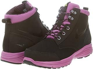 Nike Men's Metcon DSX Flyknit Training Shoe