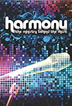Harmony: The Ministry Behind the Music by Church Of God In Christ Publishing House (2014-08-02)