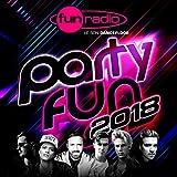 Party Fun 2018