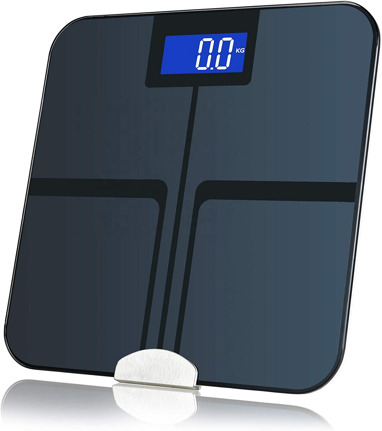 ITO Bluetooth Body Scale Composition Mail order Product