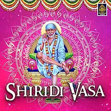Shiridi Vasa (Shiridi Sai Baba)