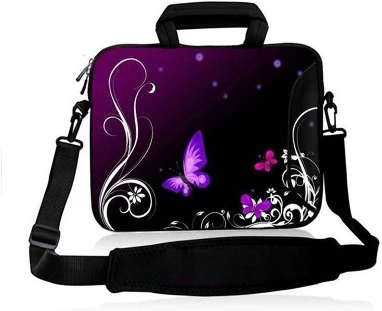 QYJPN Laptop Shoulder Ranking TOP12 Pouch 10.1 12 13.3 15.6 14 17.3 Messenger Super sale