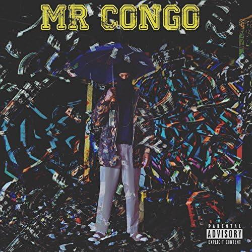 Mr. Congo