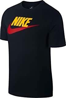 9efa745d1bbe9 Amazon.fr : Nike - T-shirts, polos et chemises / Homme : Vêtements