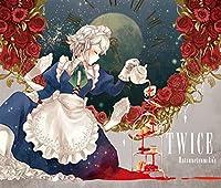 TWICE[東方Project]