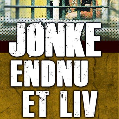 Endnu et liv audiobook cover art