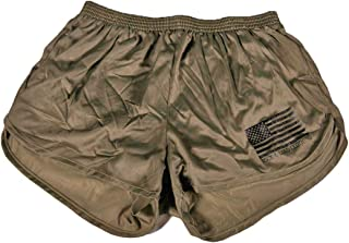 Best soffe ranger shorts Reviews