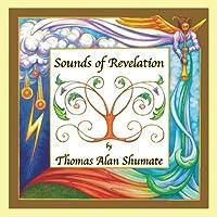 Sounds of Revelation