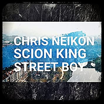 Street Boy (feat. Chris Neikon)