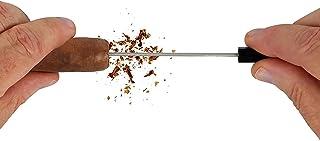 PerfecDraw Precision Cigar Draw Enhancer Tool & Nubber