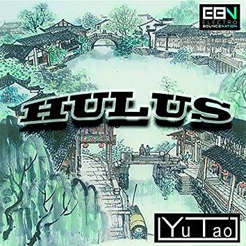 Hulus