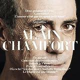 Songtexte von Alain Chamfort - Alain Chamfort