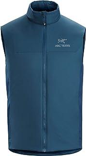 十分です同性愛者メタルライン[アークテリクス] メンズ ベスト Atom LT Insulated Vest [並行輸入品]