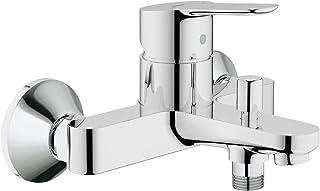 61zbB0SmUlL. AC UL320  - Grifos de bañera Grohe