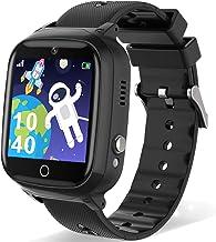 Lbd Direct Kids Smart Watch