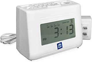 X10 MT14A 64-Event LCD Mini Timer with new LCD display (NEW MT13A)