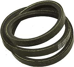 Husqvarna Genuine Replacement Belt for Lawn Mowers Fits HU700F XT722FE 62522SH 6522SH 6522SL 67522ES / 532196857 196857