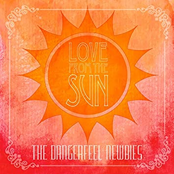 Love from the Sun