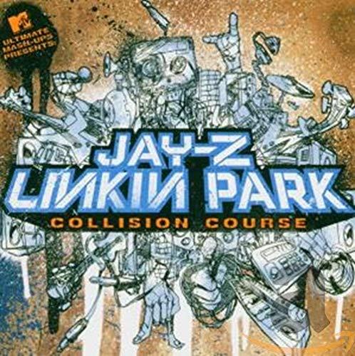 Collision Course Cd+Dvd