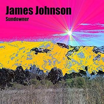 Sundowner