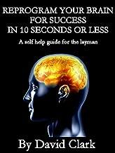 Best reprogram your brain for success Reviews