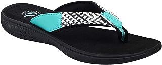 SLING   Stylish   Comfy   Super soft   Ultra-Light   Phylon   Slippers   Flip Flops for Women