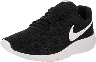 1021e377ca02 Amazon.es: zapatillas nike deportivas para mujer negras