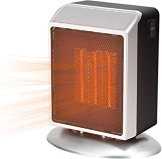 900 w space heater