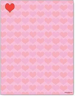 Best love paper borders Reviews