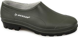 Dunlop Latest Generation Unisex Waterproof Garden Shoe